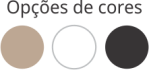 opcoes_cores