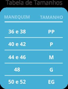 tabela_tamanhos